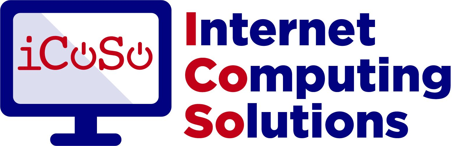 Internet Computing Solutions